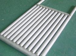 投げ込み式熱交換器
